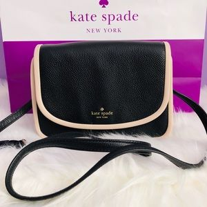 😍Like New Kate Spade Bag😍